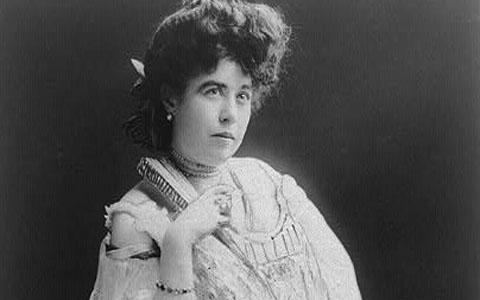 """the life and times of the unsinkable molly brown The unsinkable molly brown  musical by meredith willson told the real-life story of margaret """"molly"""" brown's climb from a  a sign of the times,."""