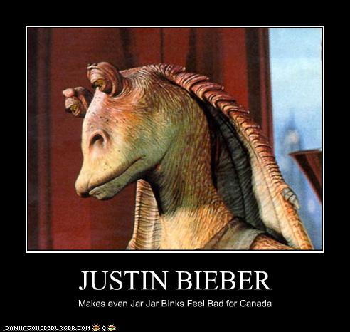 justin bieber funny photos. funny justin bieber pictures