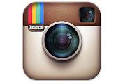 Olemme myös instagramissa