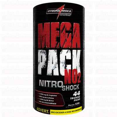 mega_pack_nitro_shock_no2_