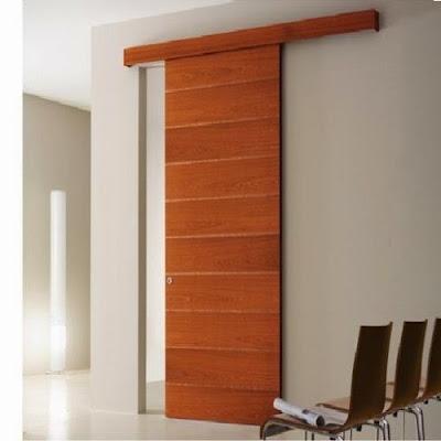 Porte interne prezzi prezzi delle porte a scomparsa - Leroy merlin porte da interno ...