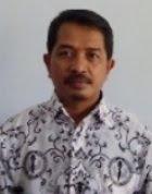 Sugiyan, S.Pd.