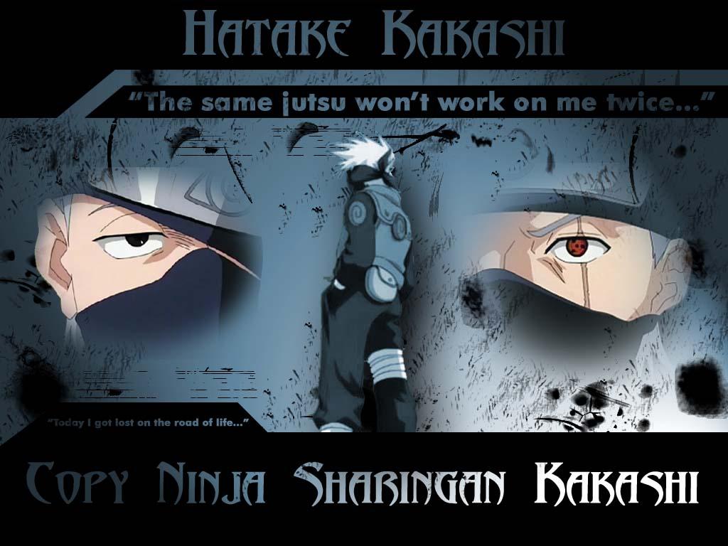 http://1.bp.blogspot.com/-Z6SBW_CKo2k/TcJ2ZQkgTUI/AAAAAAAAAoc/IiOL8ao52k8/s1600/ninja%20sharingan%20kakashi-248847.jpeg