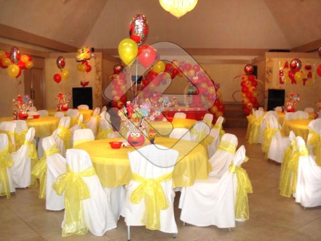 Alquiler de colchones inflables camas elasticas para for Alquiler decoracion bodas