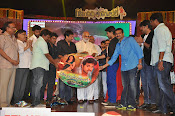 Govindudu Andarivadele Audio Release photos-thumbnail-10