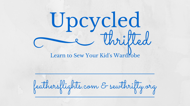 Free Baby Shorts Sewing Pattern + Bloomers • Heather Handmade