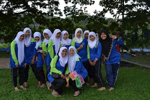 huhu..my team hokyy 2011...