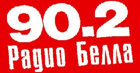 Radio Bella online