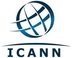 """ICANN"""""""