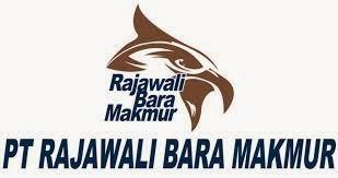 Lowongan Kerja Terbaru Bulan Januari 2014 PT Rajawali Bara Makmur