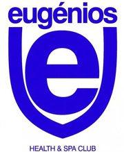 Eugénio's - Centro Recreativo e de Lazer, Lda.