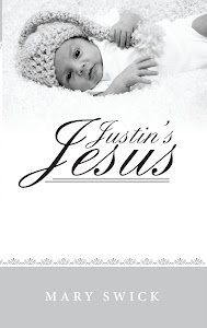 Order a copy of Justin's Jesus
