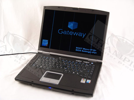 electronics laptop model in gateway 7330gz rh electronics 007 blogspot com Gateway NV54 User Manual Gateway NV54 Service Manual