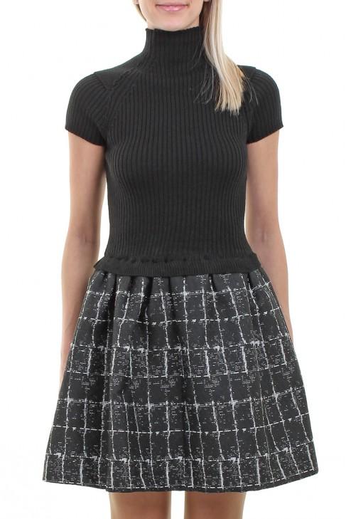 Molly Bracken φορεμα F/W 2016