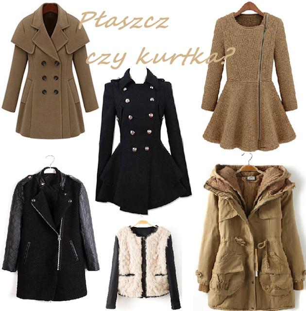 http://www.dresslily.com/outerwear-c-31.html