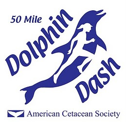 "ACS 50-Mile ""Dolphin Dash"""
