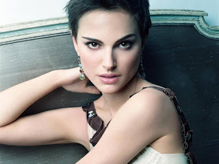 natalie portman Photos,Pictures,Wallpapers,Images,Pics