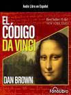 El Código Da Vinci (Otro fraude más).