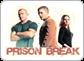 assistir prision breake online
