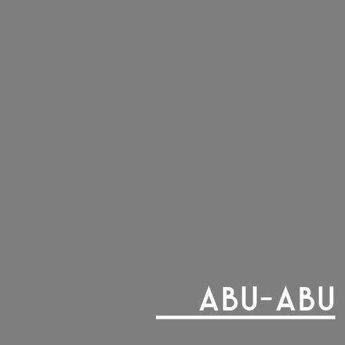 Arti Warna Abuabu