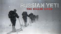 Baixar Filme Morte na Neve, Incidente do Passo Dyatlov (Dublado)