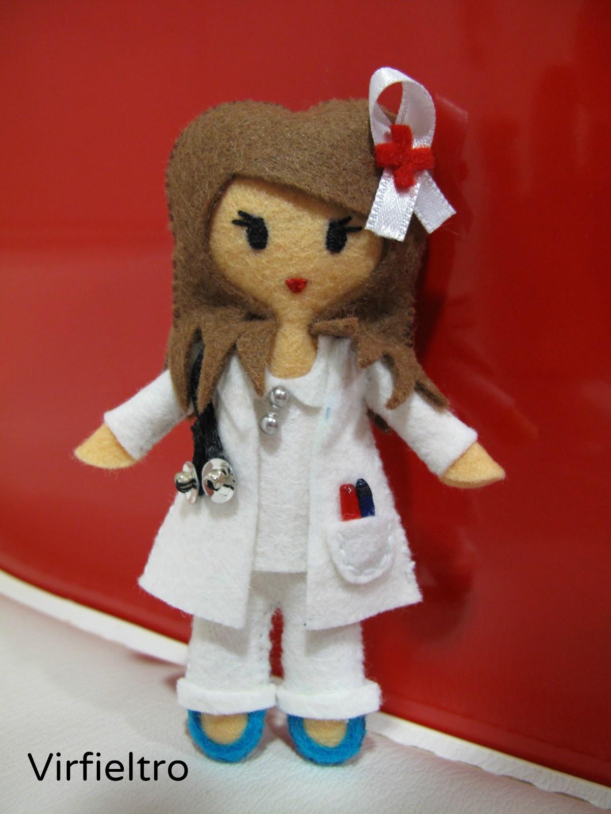 Ultimamente regala o regalatelo broche de enfermera y - Regalos para enfermeras ...