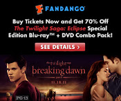Fandango BD TIX