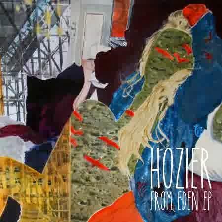 Hozier From Eden