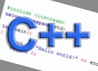 deklarasi variabel c++