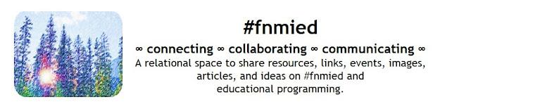 #fnmied