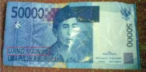 uang_palsu
