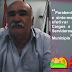 Sonho antigo dos servidores Públicos de Ipirá transforma-se em realidade.