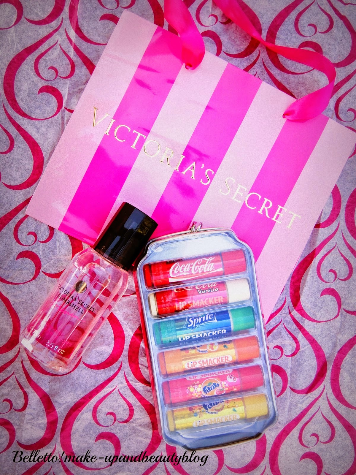http://bellettomake-upandbeautyblog.blogspot.it/2014/06/summer-2014-giveawayper-il-lato.html?showComment=1402481717362#c36076592859857149