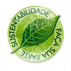 Blog Sustentável