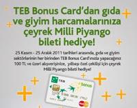 TEB-Bonus-Card-TEB-Worldcard-Milli-Piyango-Bileti-Hediye-Kampanyası