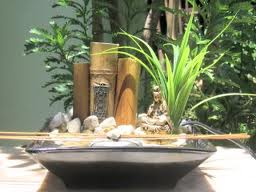 elementos de feng shui feng shui total prosperidad feng shui