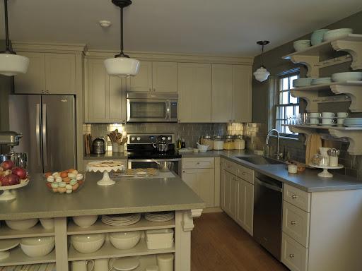 Martha Stewart Kitchen Model Maidstone : Download image Martha Stewart S Kitchen PC, Android, iPhone and iPad ...