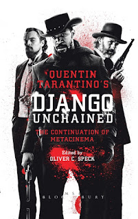 Django 2012 Hindi Dual Audio BluRay | 720p | 480p