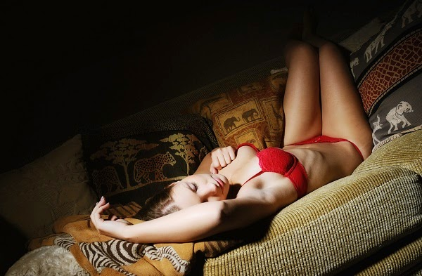 locanto prostitution Melbourne