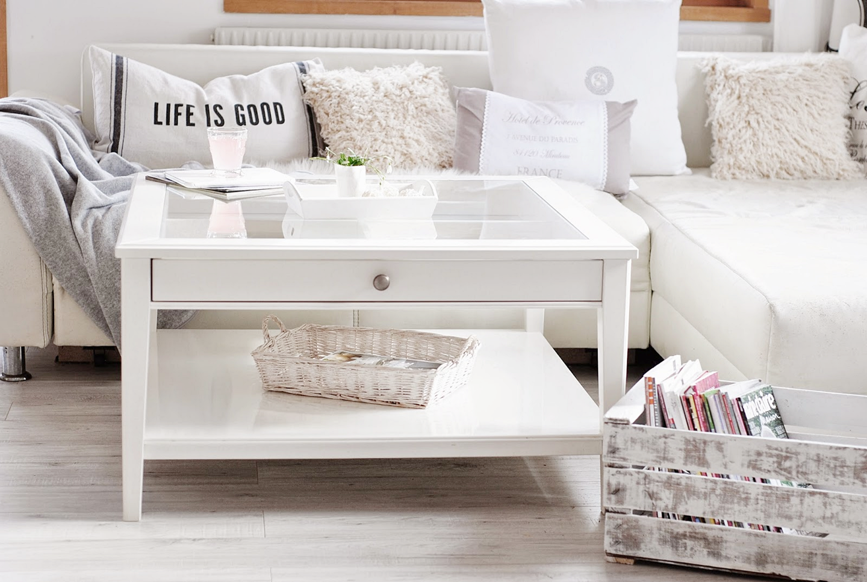 awesome hängesessel für wohnzimmer photos - home design ideas, Wohnzimmer dekoo