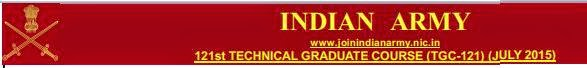 Indian Army Recruitment 2014