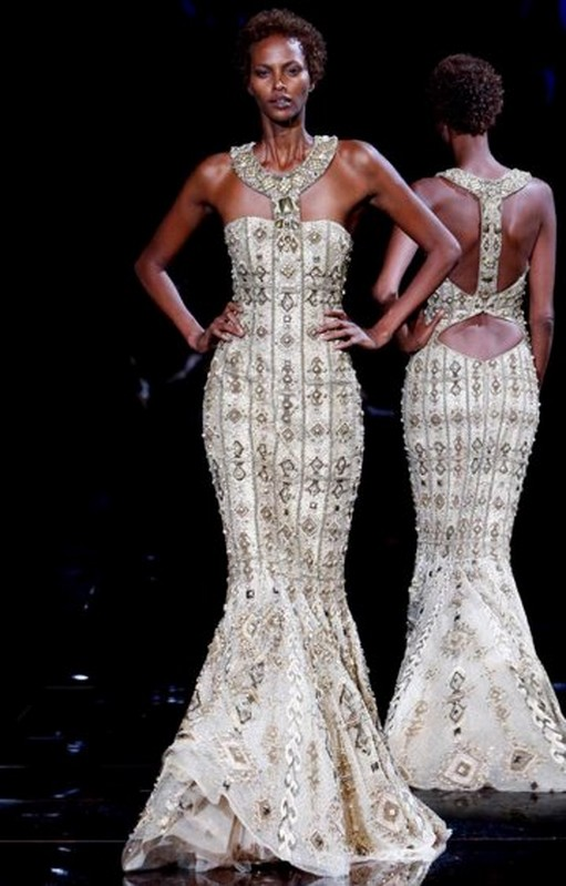 31 best images about ankara fashion on pinterest african fashion african fashion dresses and floor length gown