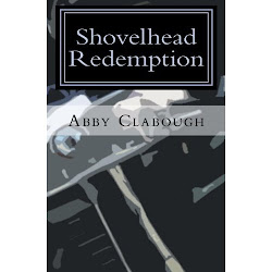 Abby's Book: Shovelhead Redemption