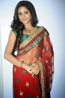 Sushma Raj Latest Spicy Stills (21).JPG