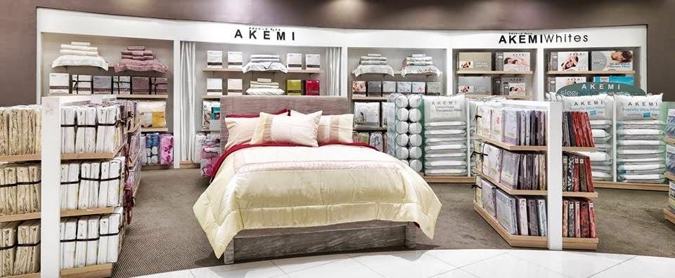 AKEMI Home
