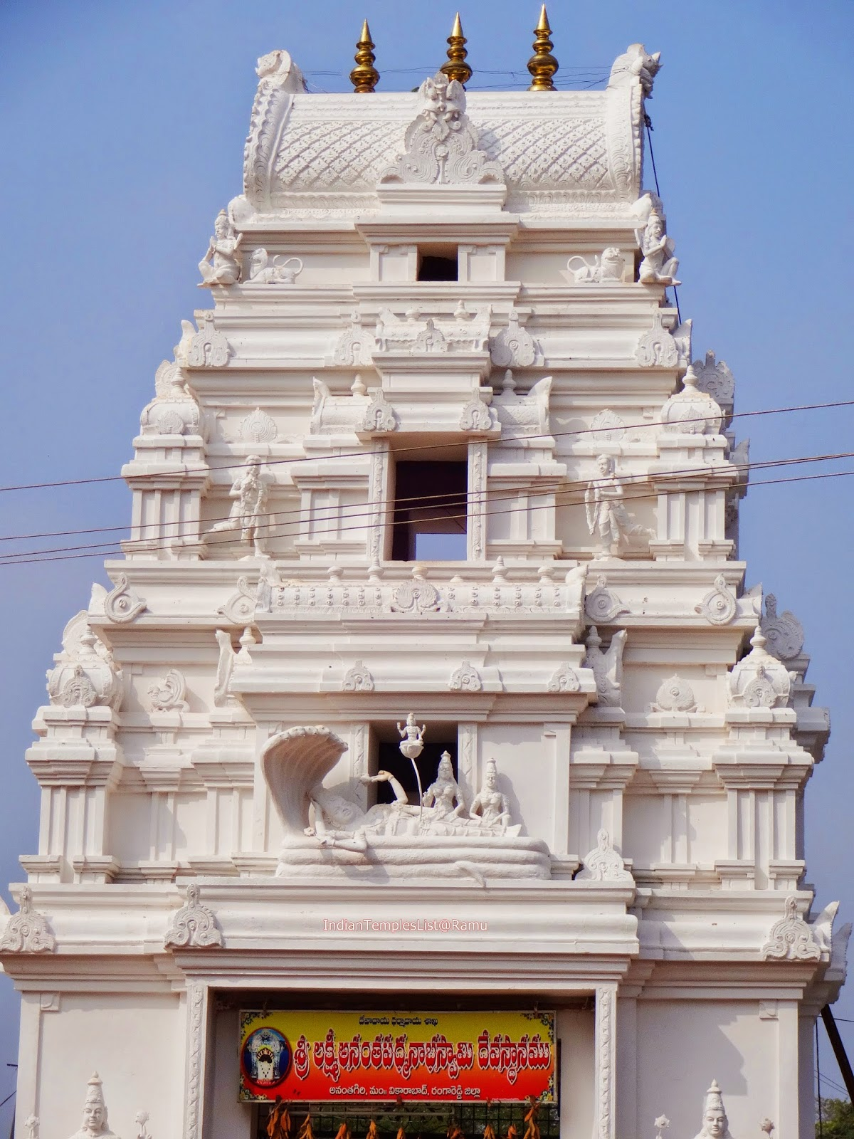 padmanbha swamy temple Explore properties for sale near sree lakshmi anantha padmanabha swamy  temple, velimela, hyderabad on housingcom find ✓flats for sale, ✓houses/.
