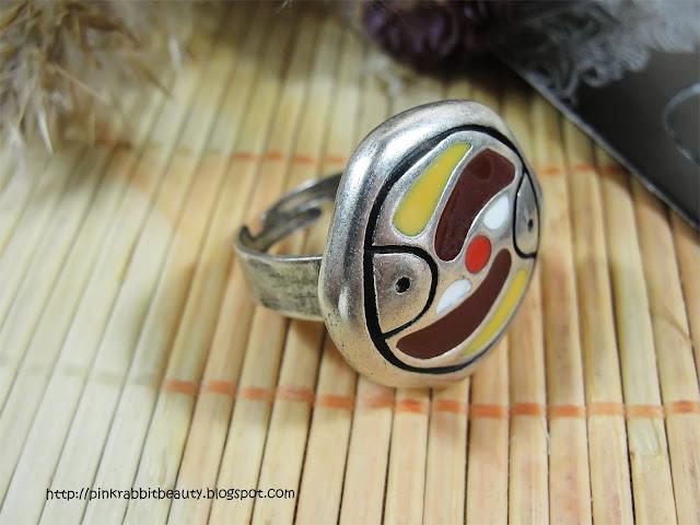 кольцо (перстень)