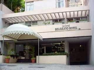 http://justbookhotels.com/en/destination/SAO-sao-paulo/