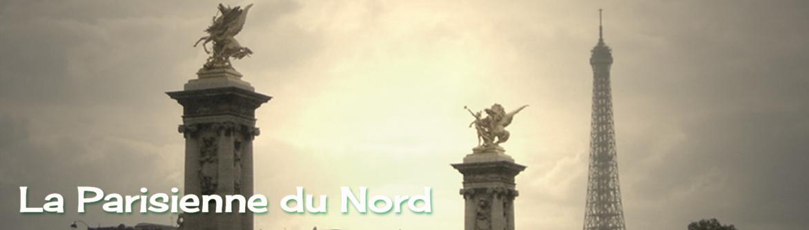 La Parisienne du Nord