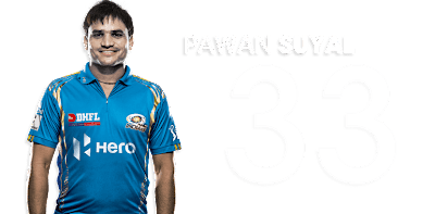 Pawan-Suyal-Wallpaper